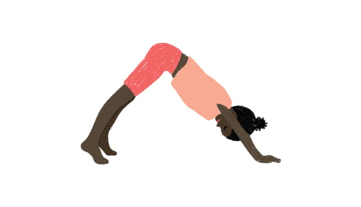 18 Best Yoga Poses For Kids Purewow