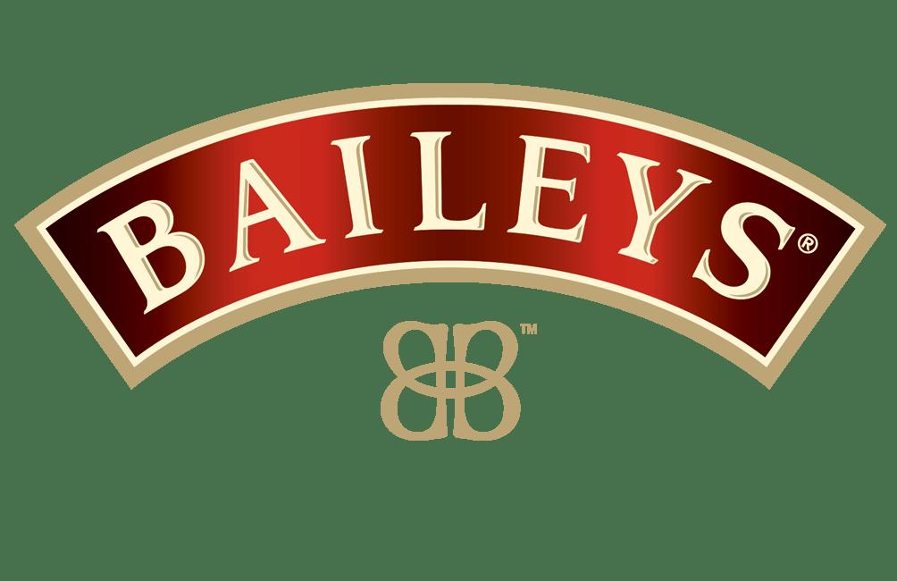 Bailey Logo