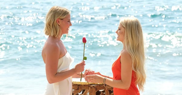 The 12…Make that 10 'Bachelor in Paradise' Couples Who Are Still Together