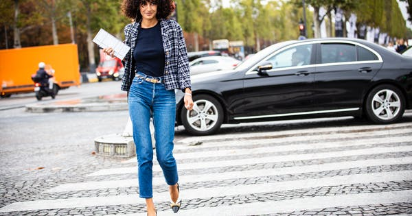 The Best Levi's Jeans Are On Sale for $35 And This Is Not a Drill