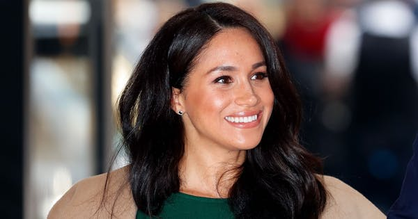 Meghan Markle's New Documentary Completely Changed My Perception of Her