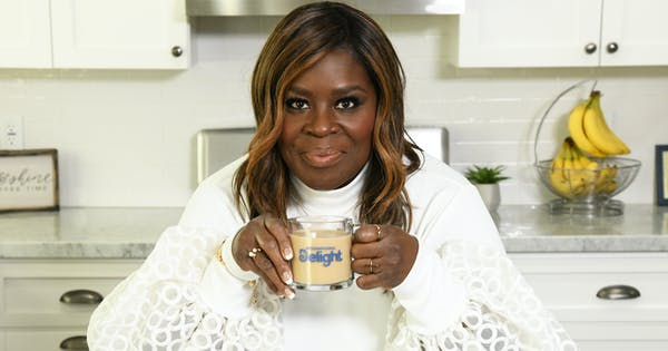 Who Would Retta Spend a 'Parks & Rec' Treat Yo Self Day With? You May Be Surprised