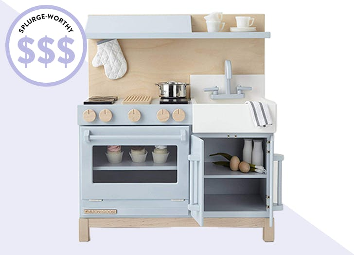 Play Kitchen Reviews Purewow