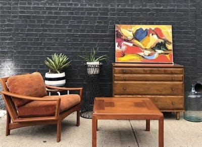affordable furniture stores 400