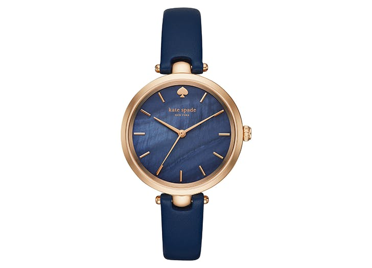 affordable watches kate spade new york navy