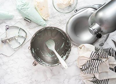 The Best KitchenAid Mixer Black Friday Deals - PureWow