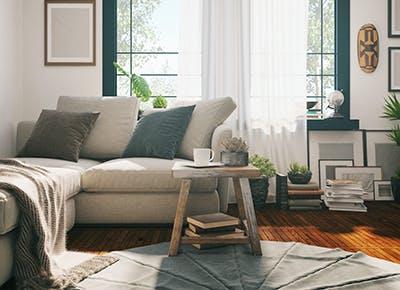best black friday furniture sales 400