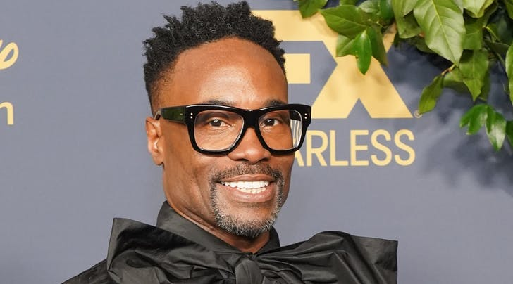 Billy Porter & Kate Walsh's Esthetician Swears By This One Product