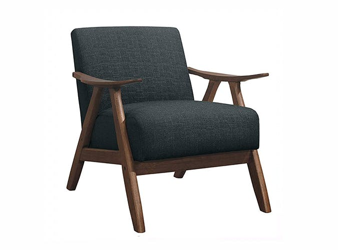 Super 30 Comfy Chairs For Under 300 Purewow Caraccident5 Cool Chair Designs And Ideas Caraccident5Info
