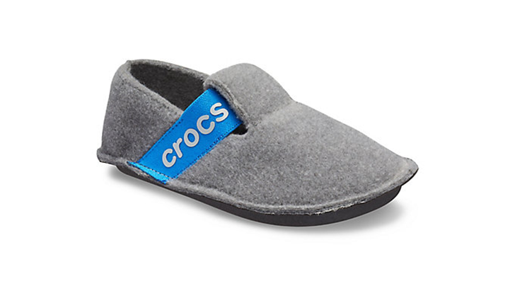 The Best Slippers for Kids - PureWow