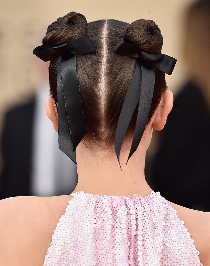 13 Easy Hairstyles for Short Hair PureWow