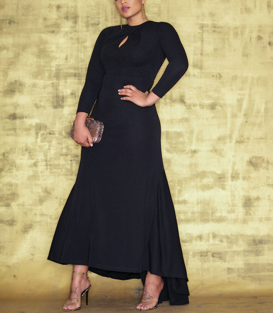 32 Winter Wedding Guest Dresses With Sleeves Purewow,Wedding Dress Glitter Tulle