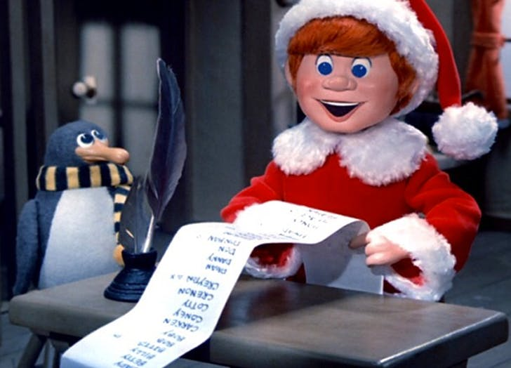61 Best Family Christmas Movies Of All Time 2020 Purewow