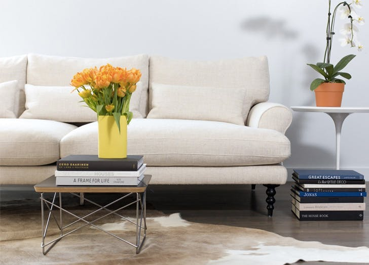 Affordable Furniture S In Nyc