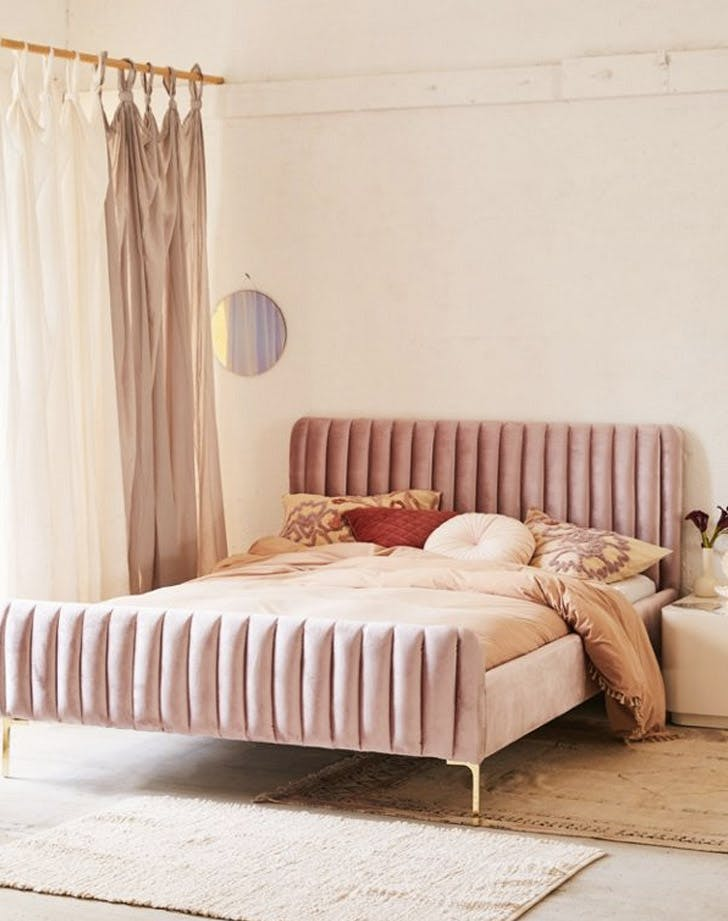 The Best Affordable Furniture Stores in NYC, According to ...