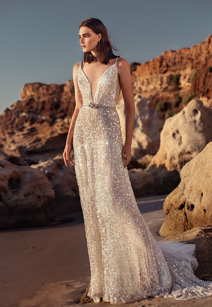 galia lahav wedding dress g403