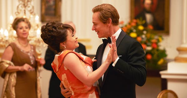 All the TV Shows & Movies Coming to Netflix in November 2019 (Including 'The Crown' Season 3)