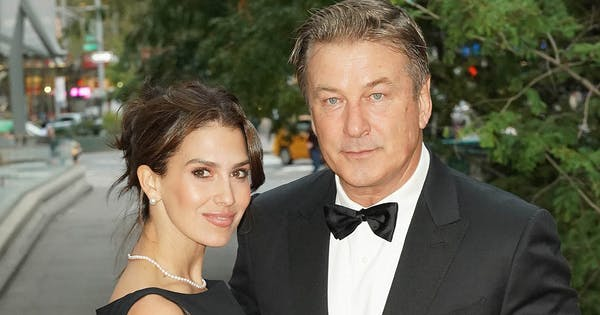 Hilaria Alec Baldwin Enlist All 4 Children to Announce that Baby No. 5 Is a Girl