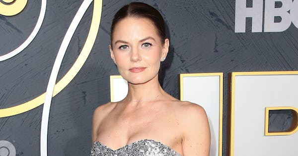 'This Is Us' Star Jennifer Morrison Says She Had to Fight for the Role of Cassidy