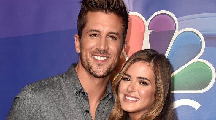 When Will Jordan Rodgers & JoJo Fletcher Get Married? We Have Answers