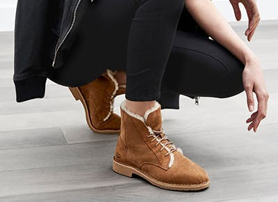 lace up ugg boots 400
