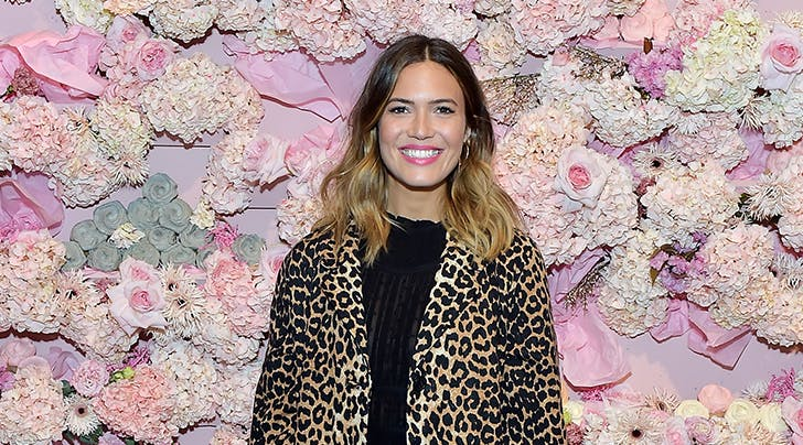 New Pop Star Drama Based on Mandy Moore's Music Career Is Coming to ABC