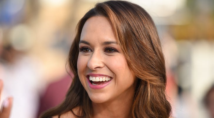 'Mean Girls' Star Lacey Chabert Reveals what Gretchen Wieners's Life Would Be Like Today