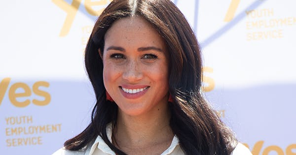 Your Guide to the Meghan Markle Hallmark Movies (and Where to Watch Them)