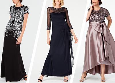 Macys Casual Wedding Dresses Off 76 Buy