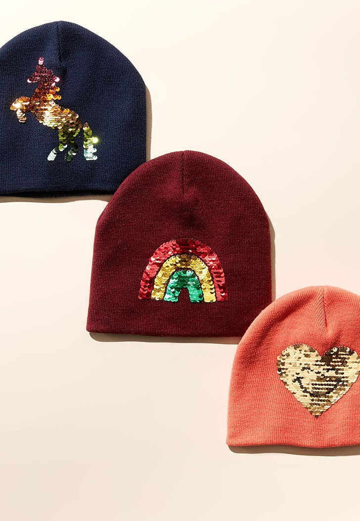 old navy beanies1