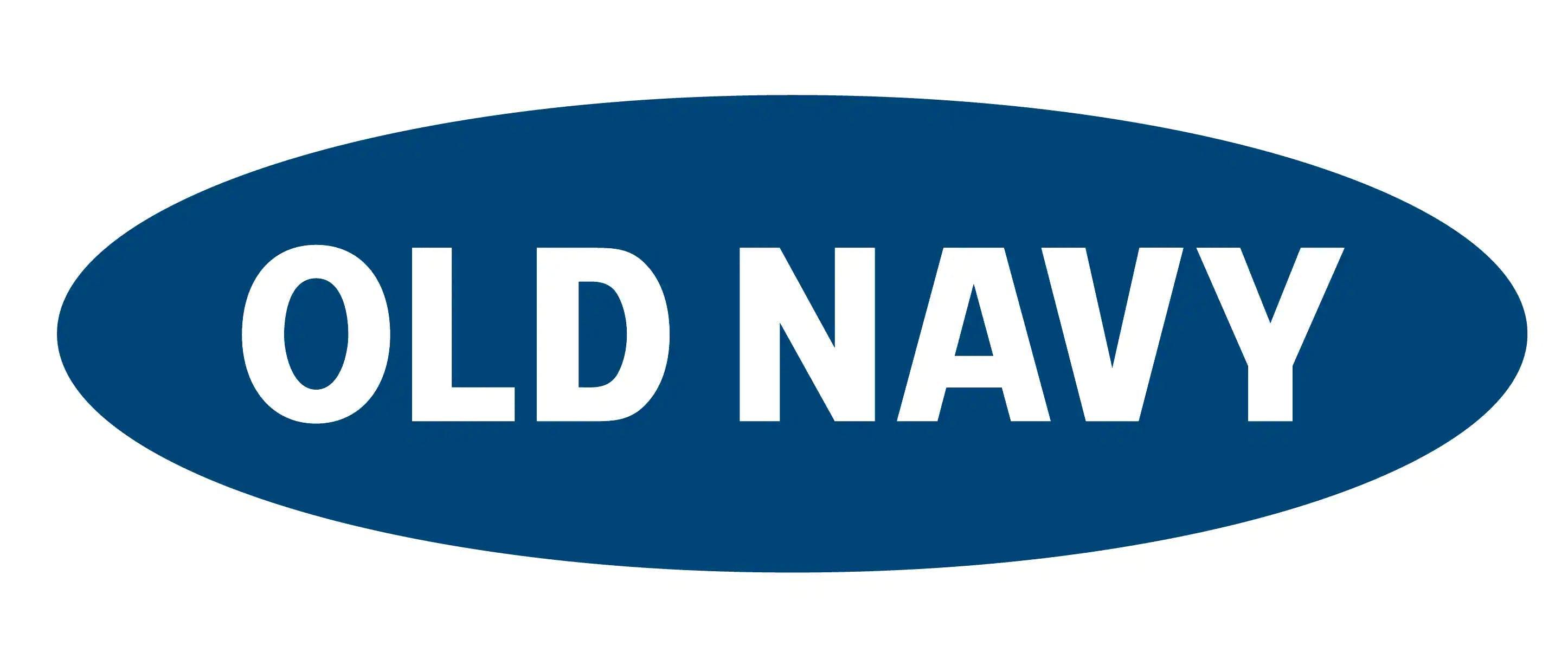 old navy logo3
