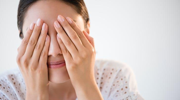 We Ask a Derm: Should You Use a Retinol Eye Cream?