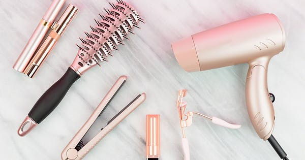 A Day-By-Day Guide to Ulta Beauty's Gorgeous Hair Event