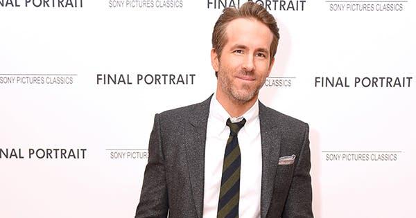 Ryan Reynolds Trolls Buddy Hugh Jackman (Again) in Surprise Birthday Video
