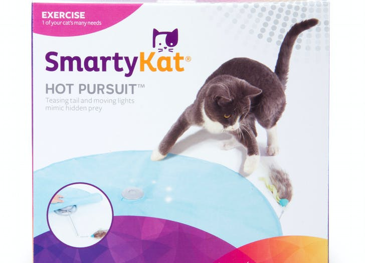 smartykat hot pursuit