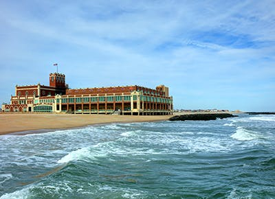 things to do in asbury park 400