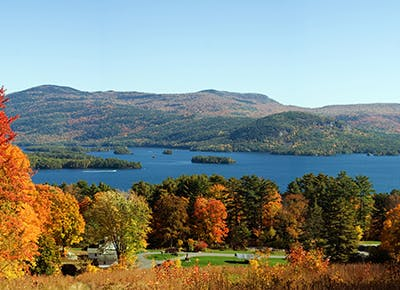 things to do in lake george 400
