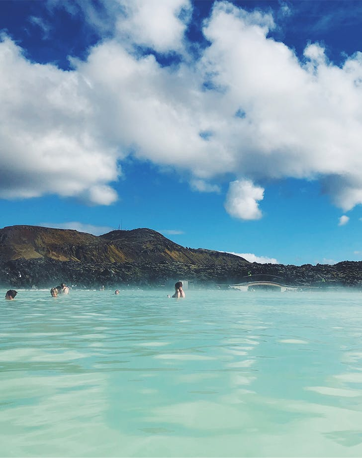 things to do in reykjavik 1 the blue lagoon in iceland