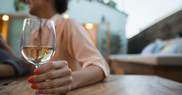 Is Wine Gluten-Free? Let's Find Out