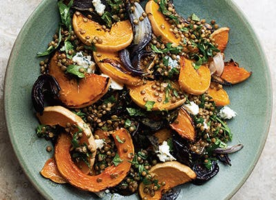 25 Ottolenghi Recipes To Take You From Breakfast To Dinner Purewow