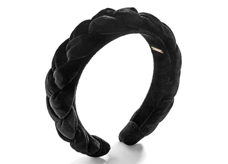 1. Baublebar Kimberly Headband