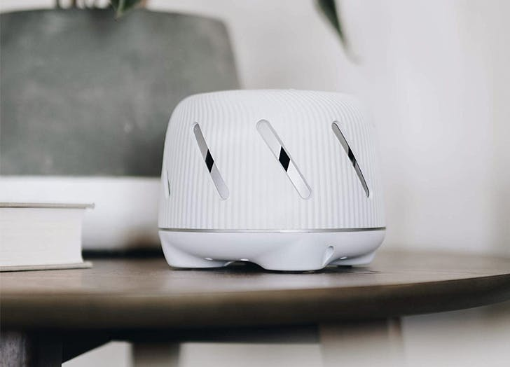 Marpac Dohm Connect White Noise Machine