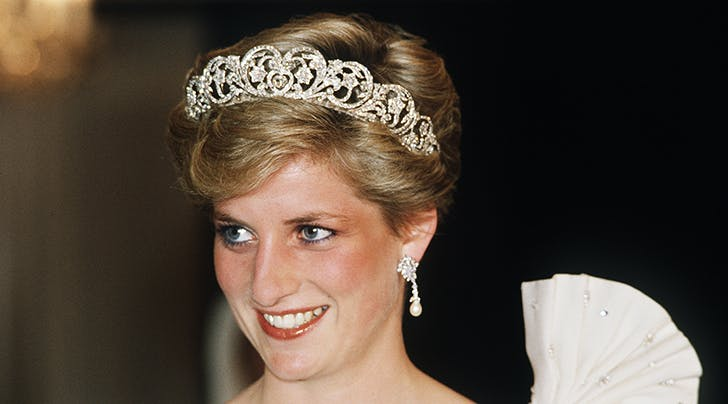 Princess Diana's Brother Has a Meaningful Message About His Late Sister's Legacy