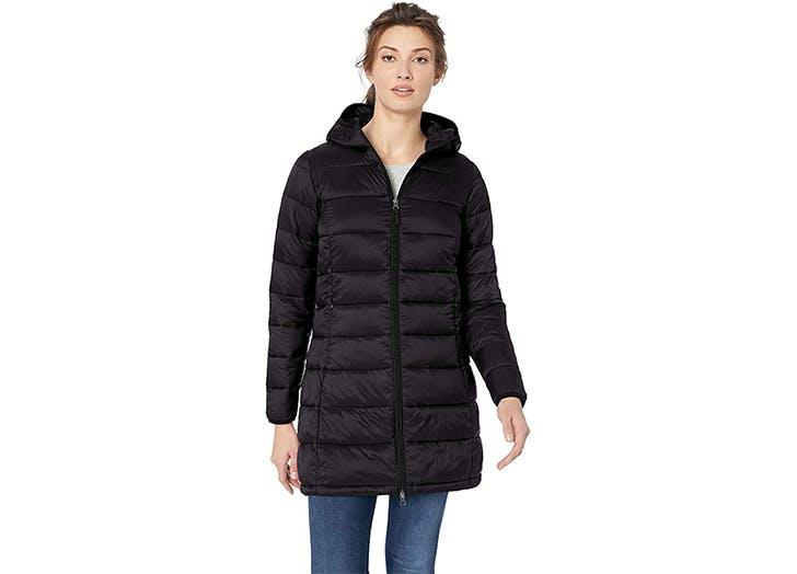 amazon coat 1