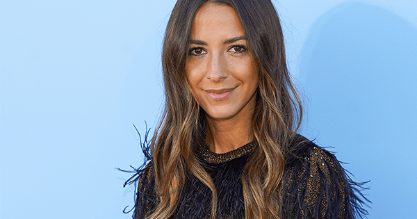 Arielle Charnas's Amazon Gift Picks Are In and Damn Are They Good