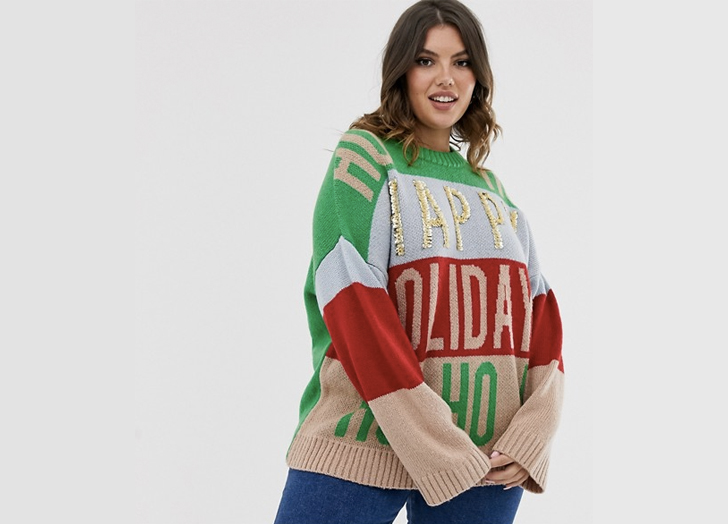 The 15 Best Ugly Christmas Sweaters to Buy in 2019 PureWow