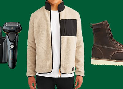 best gifts for stylish guys
