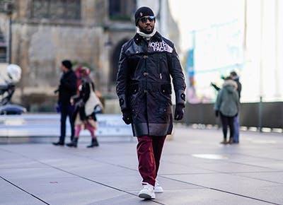 best mens winter clothing 400