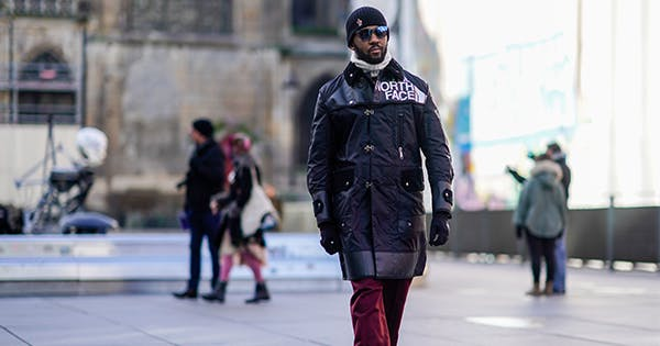 The All-Time Best Winter Gear for Men (from Hats to Snow Boots)