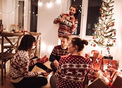 Good Office Yankee Swap Gift Ideas from purewows3.imgix.net